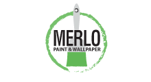 Merlo Paint & Wallpaper